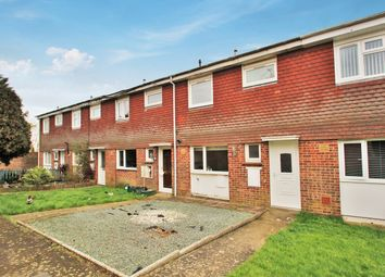 Thumbnail 3 bed terraced house for sale in Colne Chase, Witham