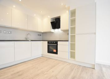 Thumbnail 3 bed flat to rent in The Stanfords, East Street, Epsom