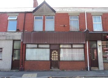 Thumbnail Property for sale in Prince Road, Kenfig Hill, Bridgend.