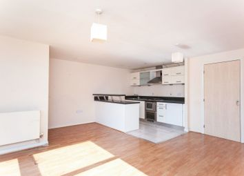 Thumbnail 2 bedroom flat to rent in Regent Street, Brighton