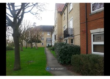 Thumbnail 1 bed flat to rent in Tallow Gate, South Woodham Ferrers