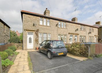 Thumbnail 2 bed semi-detached house for sale in Booth Crescent, Waterfoot, Rossendale