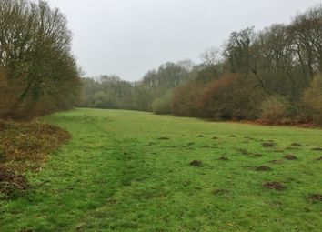 Thumbnail Land for sale in Land At Wrekin Golf Club, Golf Links Lane, Wellington, Shropshire
