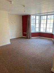 Thumbnail 1 bed flat to rent in North Street, Rugby