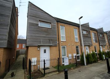 Thumbnail 2 bed property for sale in Barter Place, Rugby