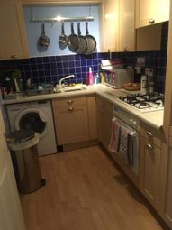 Thumbnail 2 bed flat to rent in Millar Place, Edinburgh