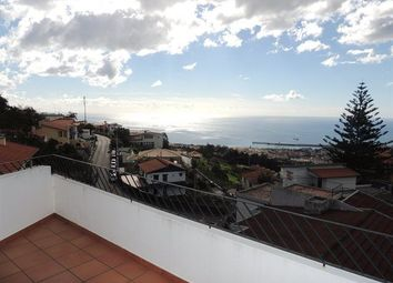 Thumbnail 1 bed town house for sale in Monte, Funchal, Madeira Islands, Portugal