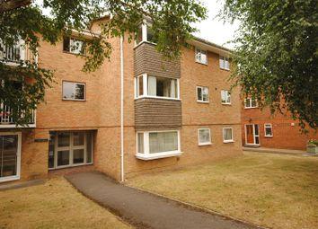 Thumbnail 3 bed flat for sale in Cedar Drive, Sunningdale, Ascot
