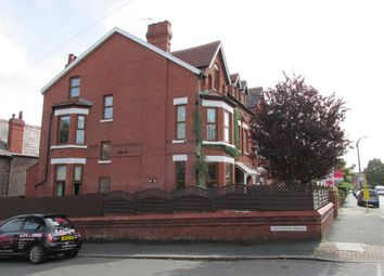 Thumbnail Commercial property for sale in Seabank Road, Wallasey