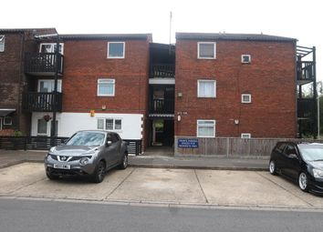 Thumbnail Maisonette for sale in Maple Road, Hayes