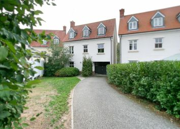 Thumbnail 3 bed detached house for sale in Beadle Place, Great Totham, Maldon, Essex
