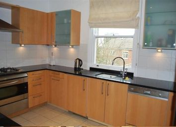 Thumbnail 4 bed property to rent in Glenwood Road, London