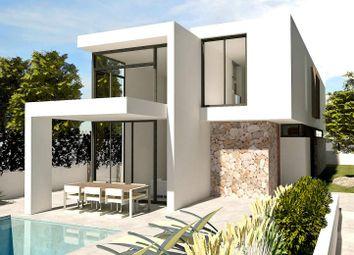 Thumbnail 4 bed villa for sale in 07180, Calvià / El Toro, Spain