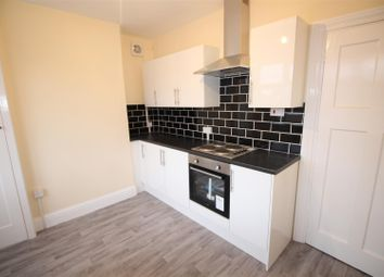 Thumbnail 2 bedroom flat to rent in Broadwalk Shopping Centre, Station Road, Edgware
