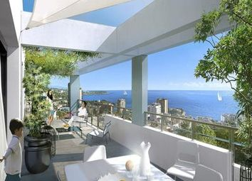 Thumbnail 2 bed apartment for sale in Beausoleil, Alpes-Maritimes, France