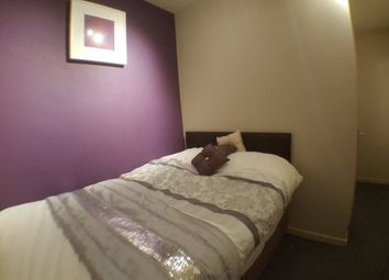 Thumbnail 1 bed property to rent in Beamish Close, Walsgrave On Sowe, Coventry