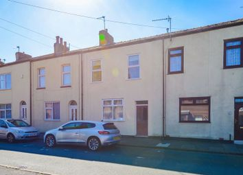 Thumbnail 2 bed terraced house for sale in Marchbank Road, Skelmersdale