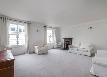 Thumbnail 3 bed maisonette for sale in Gloucester Street, London