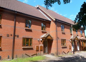 Thumbnail 1 bedroom property to rent in Nelson Street, Norwich