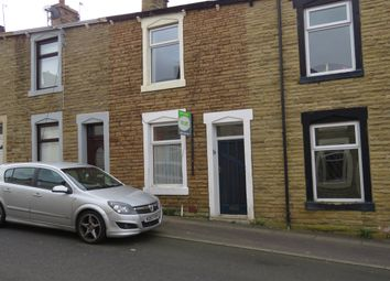 Thumbnail 2 bed property to rent in Spring Street, Oswaldtwistle, Accrington