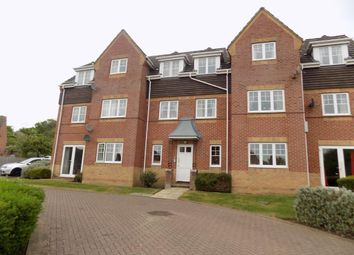 Thumbnail 2 bed flat to rent in Acorn Drive, Thatcham