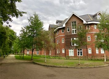Thumbnail 3 bedroom flat to rent in Wharf Way, Hunton Bridge, Kings Langley