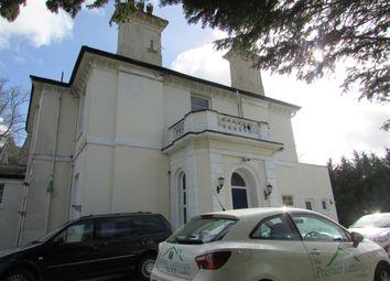 Thumbnail Studio to rent in Acadia Road, Wellswood, Torquay