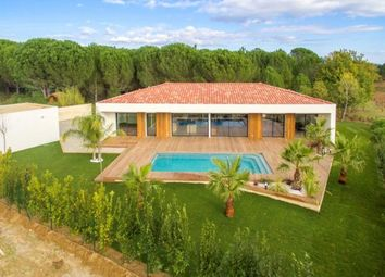 Thumbnail 3 bed property for sale in Cogolin, Var Coast, French Riviera, 83310