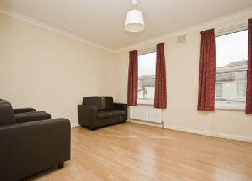 Thumbnail 1 bed flat to rent in Southwest Road, London