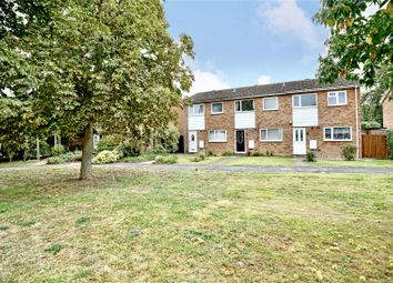 Thumbnail 2 bedroom terraced house for sale in Chestnut Walk, Little Paxton, St. Neots