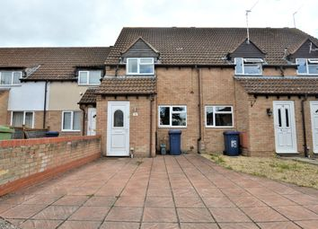Thumbnail Detached house for sale in Grange Court, Northway, Tewkesbury