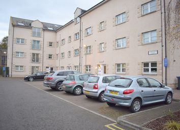Thumbnail 2 bed flat to rent in Ambassador Court, Musselburgh