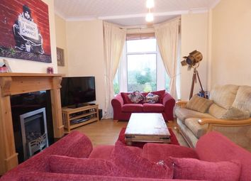 Thumbnail 3 bed terraced house to rent in Preston Road, Whittle-Le-Woods, Nr Chorley