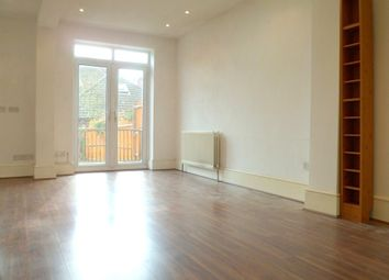 Thumbnail 2 bed property to rent in The Limes Avenue, London