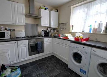Thumbnail 3 bed flat for sale in Wynyard Mews, Hartlepool, Durham