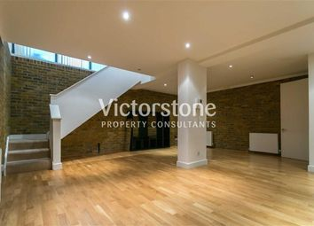 Thumbnail 2 bed flat to rent in Gatesborough Street, Shoreditch, London