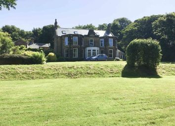 Thumbnail 7 bed detached house for sale in Coach Road, Brotton, Saltburn-By-The-Sea