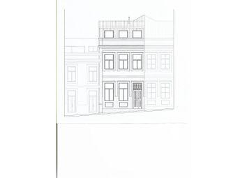 Thumbnail 1 bed apartment for sale in Bonfim, Bonfim, Porto