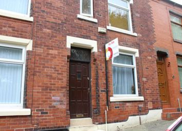 Thumbnail 2 bed terraced house for sale in Primrose Street, Rochdale