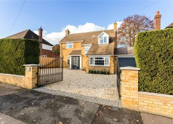 4 bed detached house for sale in Walker Road, Maidenhead, Berkshire SL6