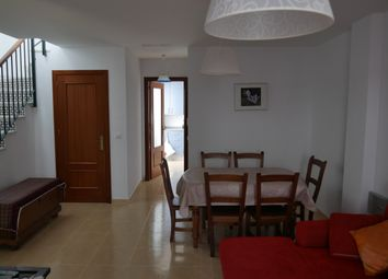 Thumbnail 3 bed town house for sale in New Town La Noria, Costa De La Luz, Andalusia, Spain