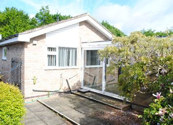 Thumbnail 2 bedroom bungalow for sale in Wyatt Way, Oundle