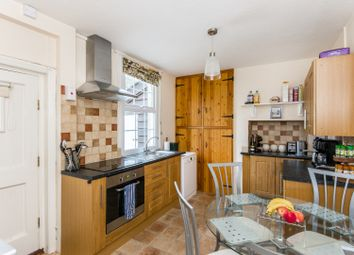 Thumbnail 3 bed cottage to rent in Aynho, Banbury
