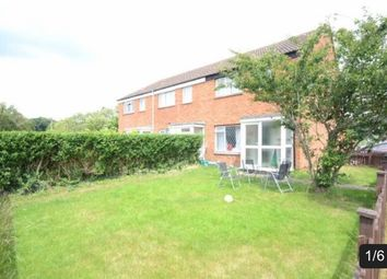 Thumbnail 3 bed terraced house to rent in Griffin Close, Maidenhead