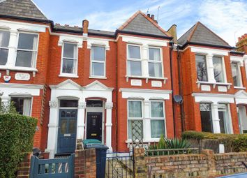 Thumbnail 2 bedroom flat to rent in Weston Park, London
