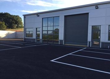 Thumbnail Industrial to let in Chew Road, Winford, Bristol