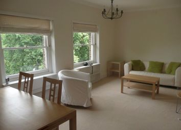 Thumbnail 1 bed flat to rent in Kidbrooke Park, Kidbrooke