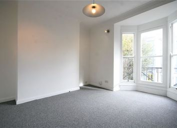 Thumbnail 1 bed flat for sale in Egremont Place, Brighton