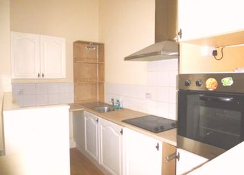 Thumbnail 1 bed flat to rent in Watsons Yard, West Street, Horncastle