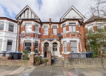 Thumbnail 2 bed flat for sale in Herbert Gardens, Kensal Rise